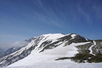 10DSC00558武能岳(南の眺め).JPG