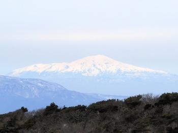 DSCN5175鳥海山.JPG