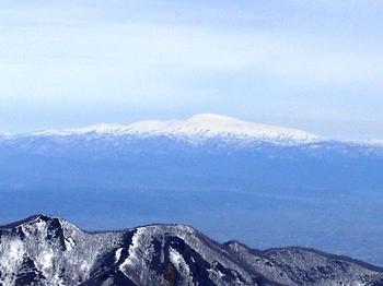 DSCN5176月山.JPG