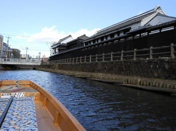 2巴波川.JPG