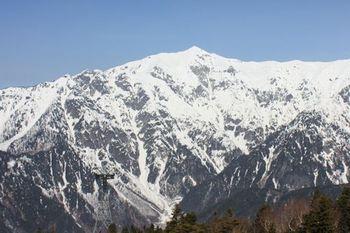 IMG_3459笠ヶ岳.JPG