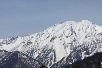 IMG_3460南岳と穂先.JPG