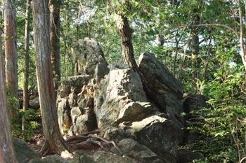 IMG_9483oおがみやまの岩.jpg