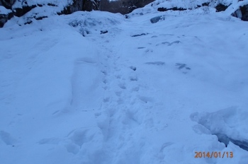 P113230640m滑滝.JPG