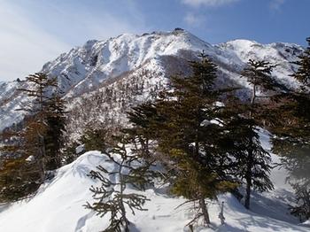 P1254811横岳.JPG