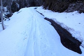 P3185062雪が解けてきている.JPG