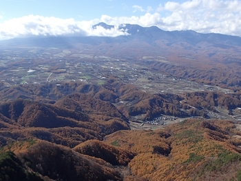 PB054574背後に八ヶ岳.JPG