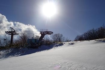 PC214689スキー場トップに到着.JPG