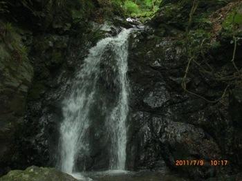 魚止めの滝.JPG