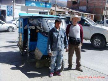 GEDC0994モトタクシー.jpg