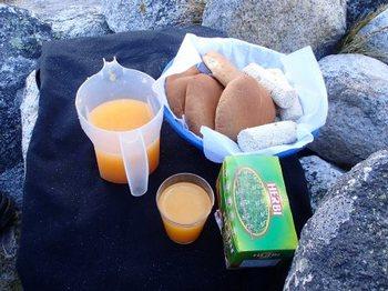 P7051044朝食の生ジュース.JPG